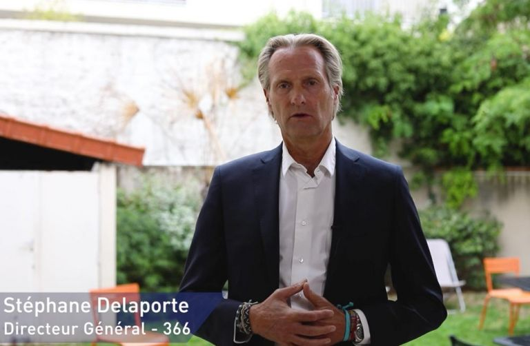 Offre-interview-corporate