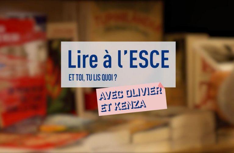 Offre_Vidéo-Institutionnelle